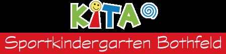 Sportkita Bothfeld